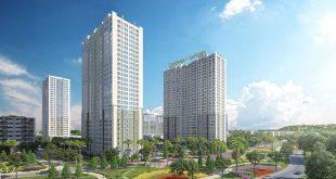 phoi-canh-green-bay-garden